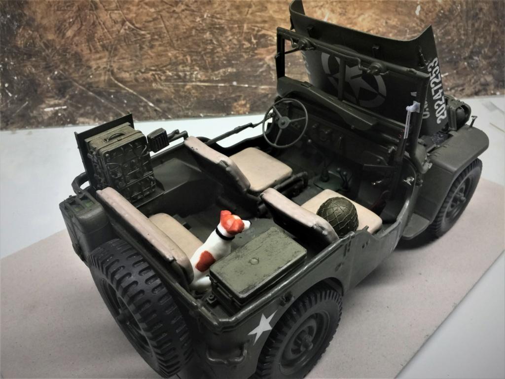 Jeep Willys en résine 3D au 1/24 et au 1/12 avec épave ( deuxième partie et fin au 1/24 ) - Page 30 Img_7217
