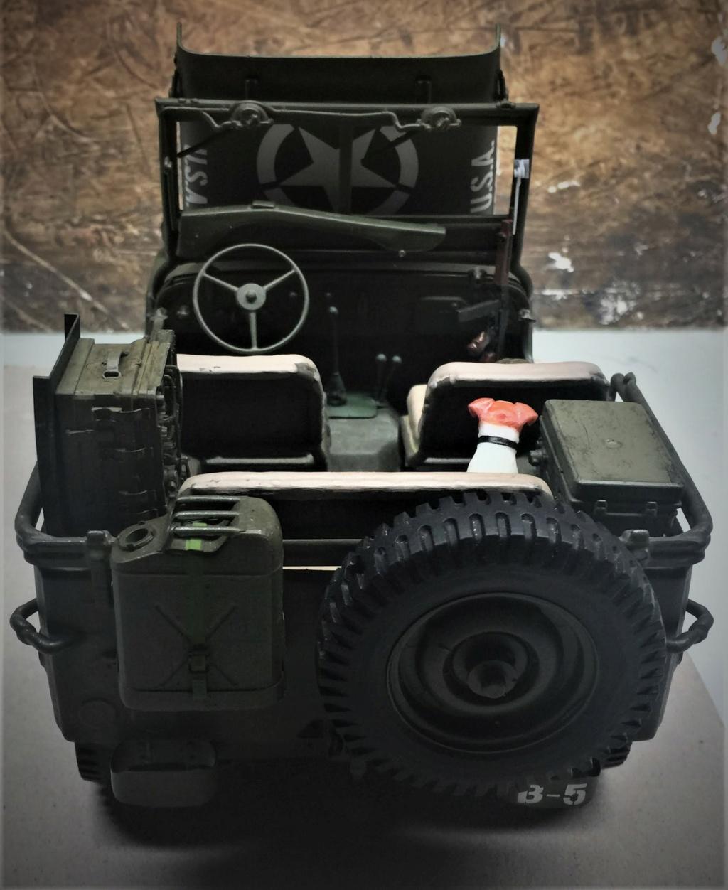 Jeep Willys en résine 3D au 1/24 et au 1/12 avec épave ( deuxième partie et fin au 1/24 ) - Page 30 Img_7219