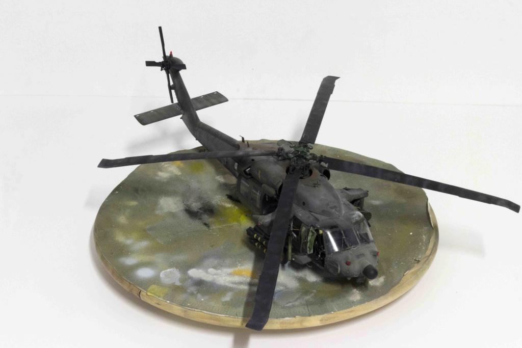 """MH-60L """" Black Hawk """" KITTY HAWK 1/35 - Page 4 Img_7818"""