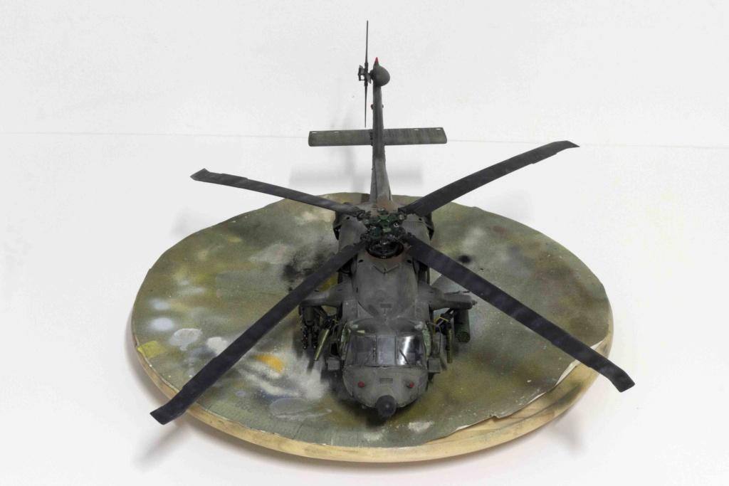 """MH-60L """" Black Hawk """" KITTY HAWK 1/35 - Page 4 Img_7819"""