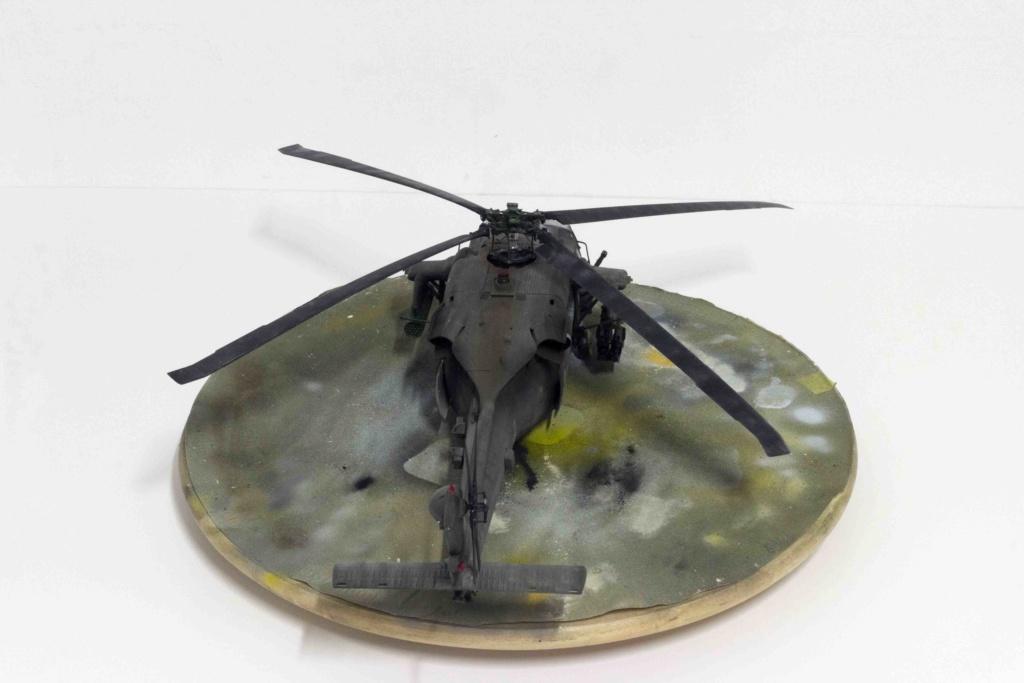 """MH-60L """" Black Hawk """" KITTY HAWK 1/35 - Page 4 Img_7820"""