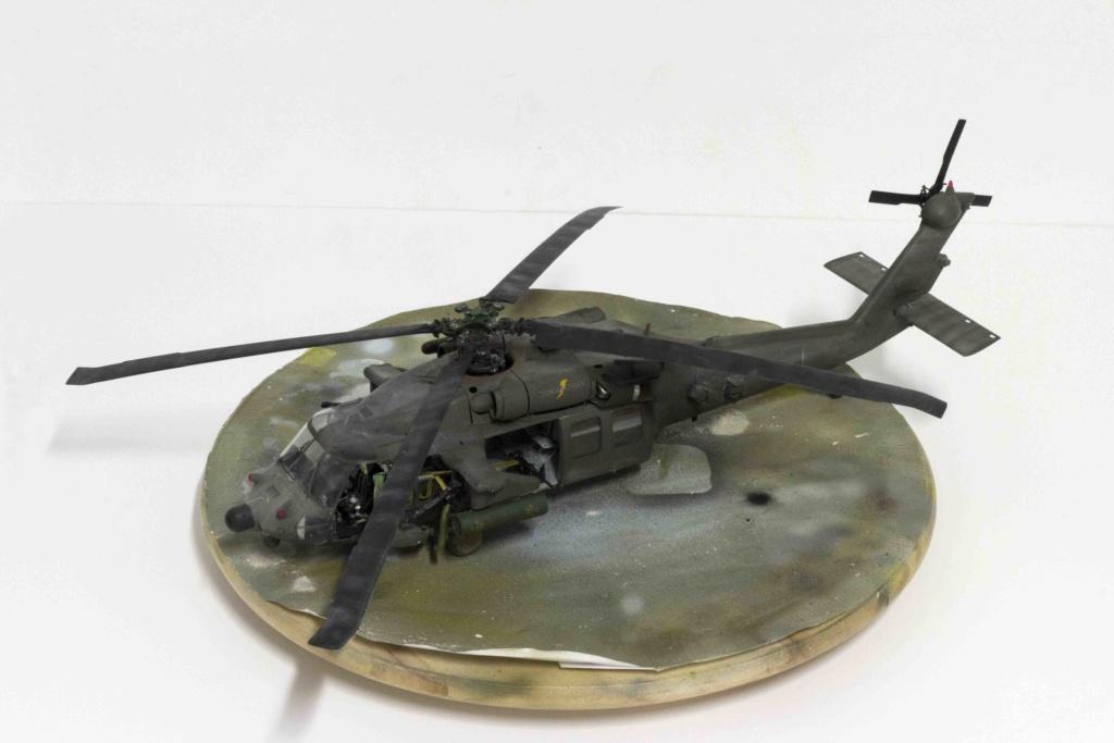 """MH-60L """" Black Hawk """" KITTY HAWK 1/35 - Page 4 Img_7822"""