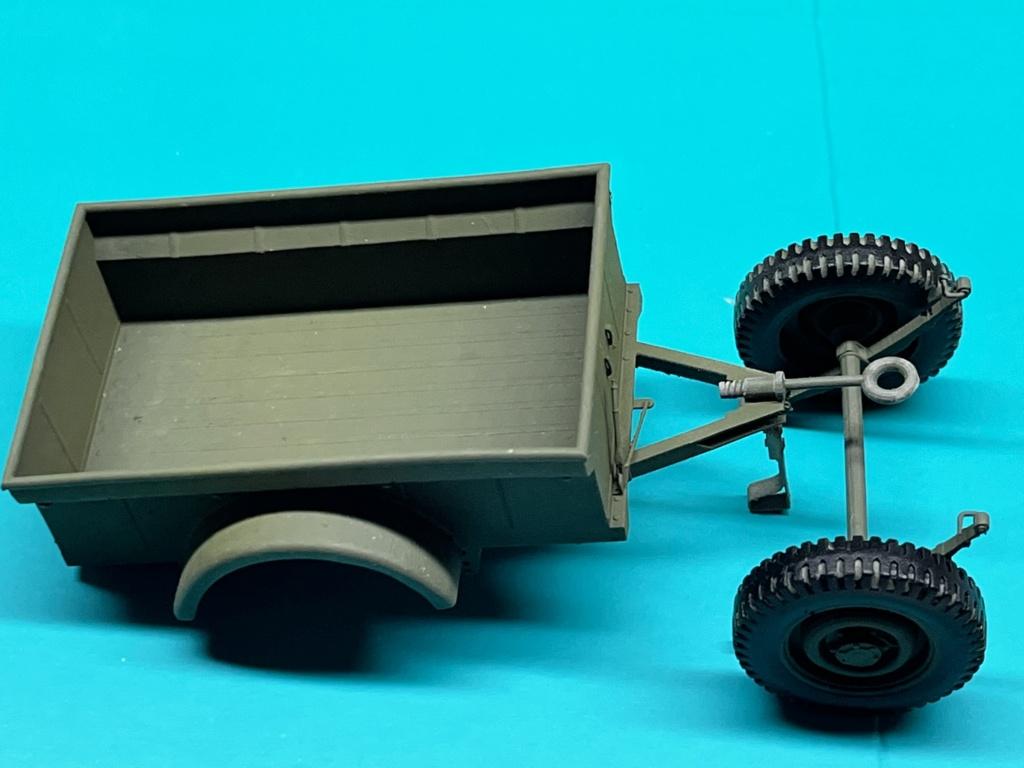 Jeep Willys en résine 3D au 1/24 et au 1/12 avec épave ( deuxième partie et fin au 1/24 ) - Page 31 Img_7834