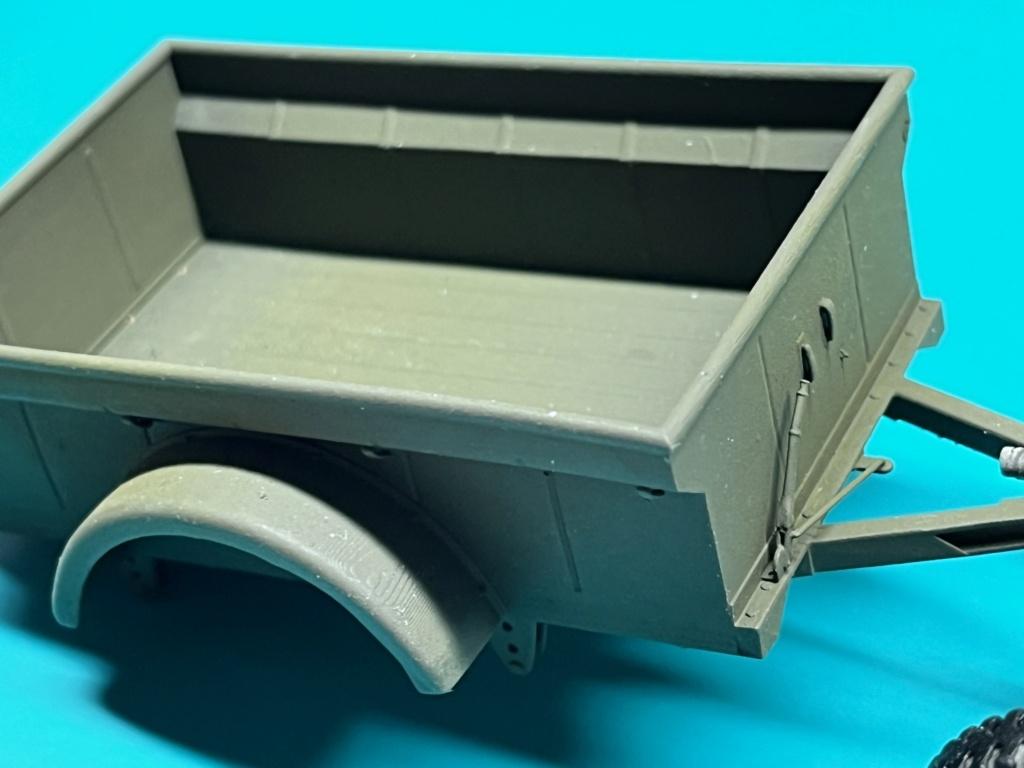 Jeep Willys en résine 3D au 1/24 et au 1/12 avec épave ( deuxième partie et fin au 1/24 ) - Page 31 Img_7835