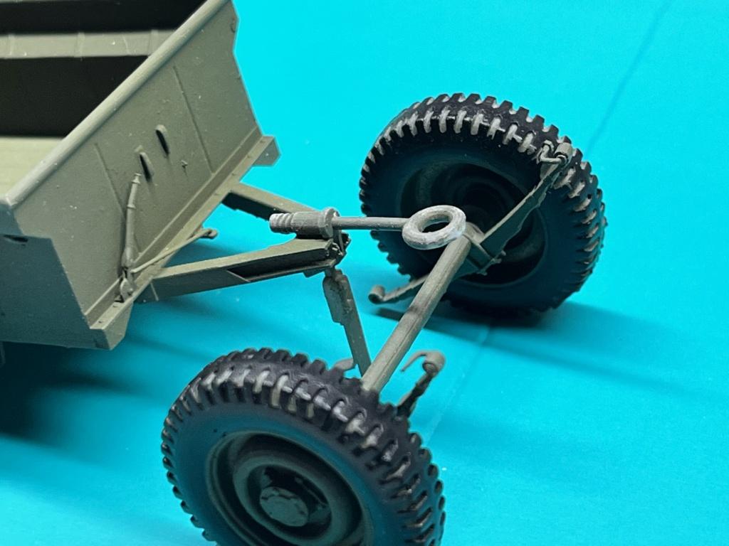 Jeep Willys en résine 3D au 1/24 et au 1/12 avec épave ( deuxième partie et fin au 1/24 ) - Page 31 Img_7836