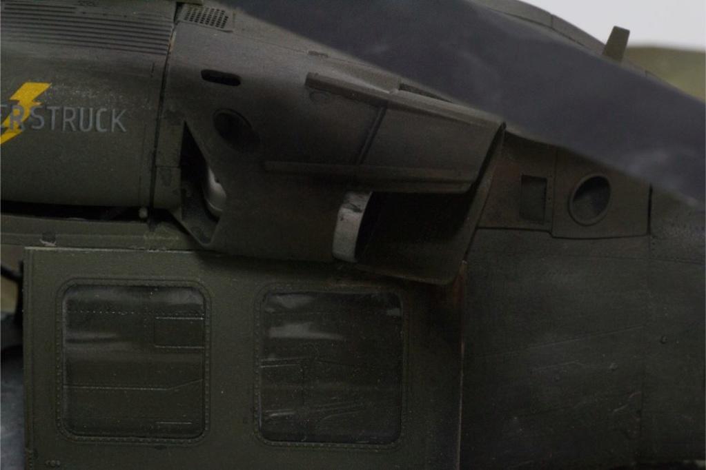 """MH-60L """" Black Hawk """" KITTY HAWK 1/35 - Page 3 Img_7935"""