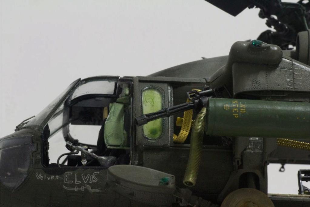 """MH-60L """" Black Hawk """" KITTY HAWK 1/35 - Page 3 Img_7947"""