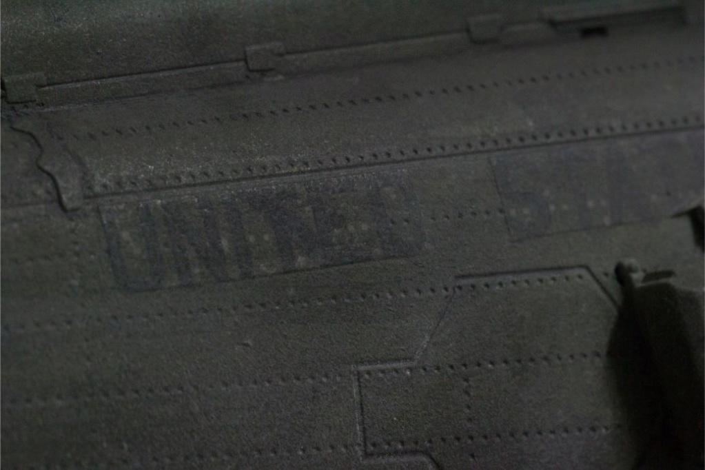 """MH-60L """" Black Hawk """" KITTY HAWK 1/35 - Page 3 Img_7955"""