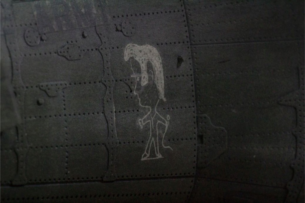 """MH-60L """" Black Hawk """" KITTY HAWK 1/35 - Page 3 Img_7956"""
