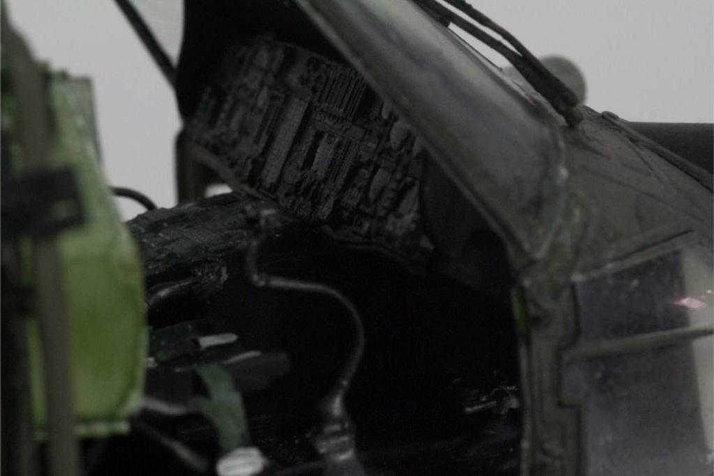 """MH-60L """" Black Hawk """" KITTY HAWK 1/35 - Page 3 Img_7963"""