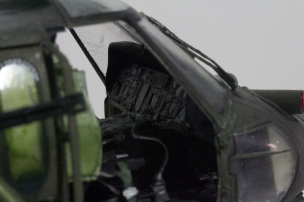 """MH-60L """" Black Hawk """" KITTY HAWK 1/35 - Page 3 Img_7964"""