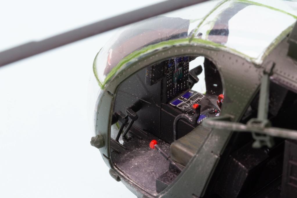 AH-6M  Little Bird Nightstalkers  KITTY HAWK  1/35 - Page 2 Img_7970