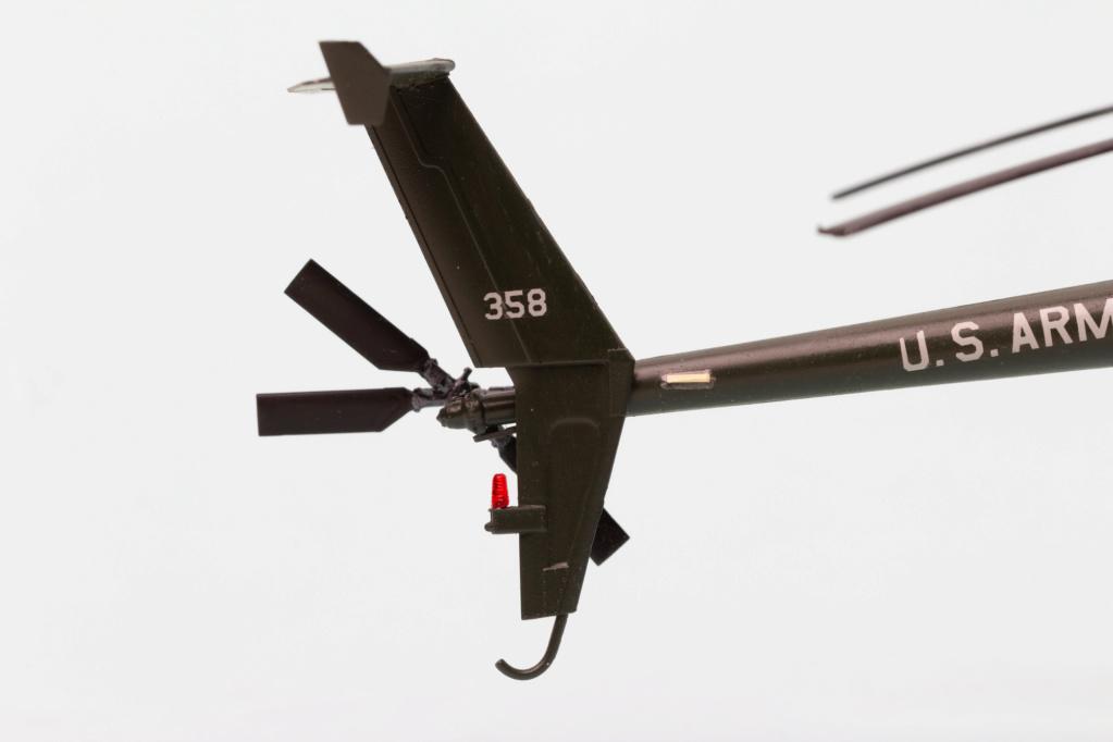 AH-6M  Little Bird Nightstalkers  KITTY HAWK  1/35 - Page 2 Img_7972