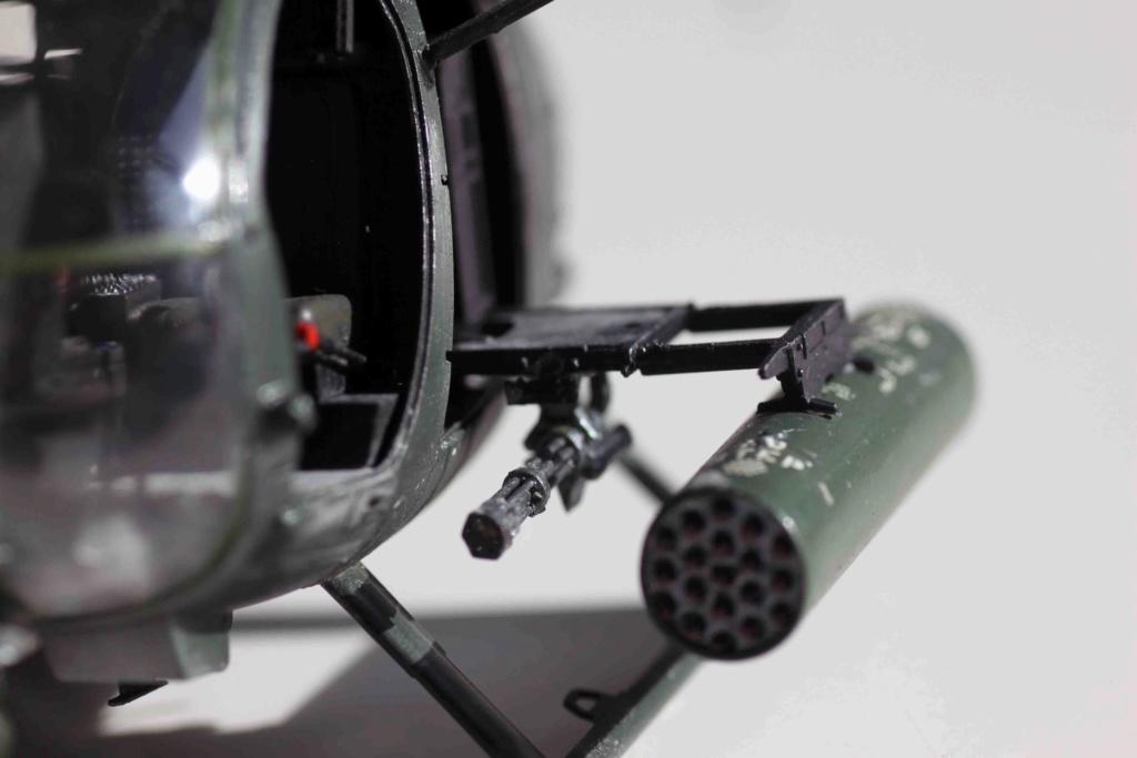 AH-6M  Little Bird Nightstalkers  KITTY HAWK  1/35 - Page 2 Img_7979