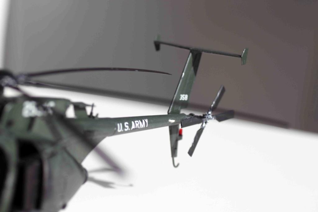 AH-6M  Little Bird Nightstalkers  KITTY HAWK  1/35 - Page 2 Img_7982