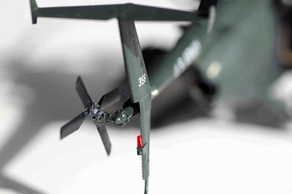 AH-6M  Little Bird Nightstalkers  KITTY HAWK  1/35 - Page 2 Img_7985