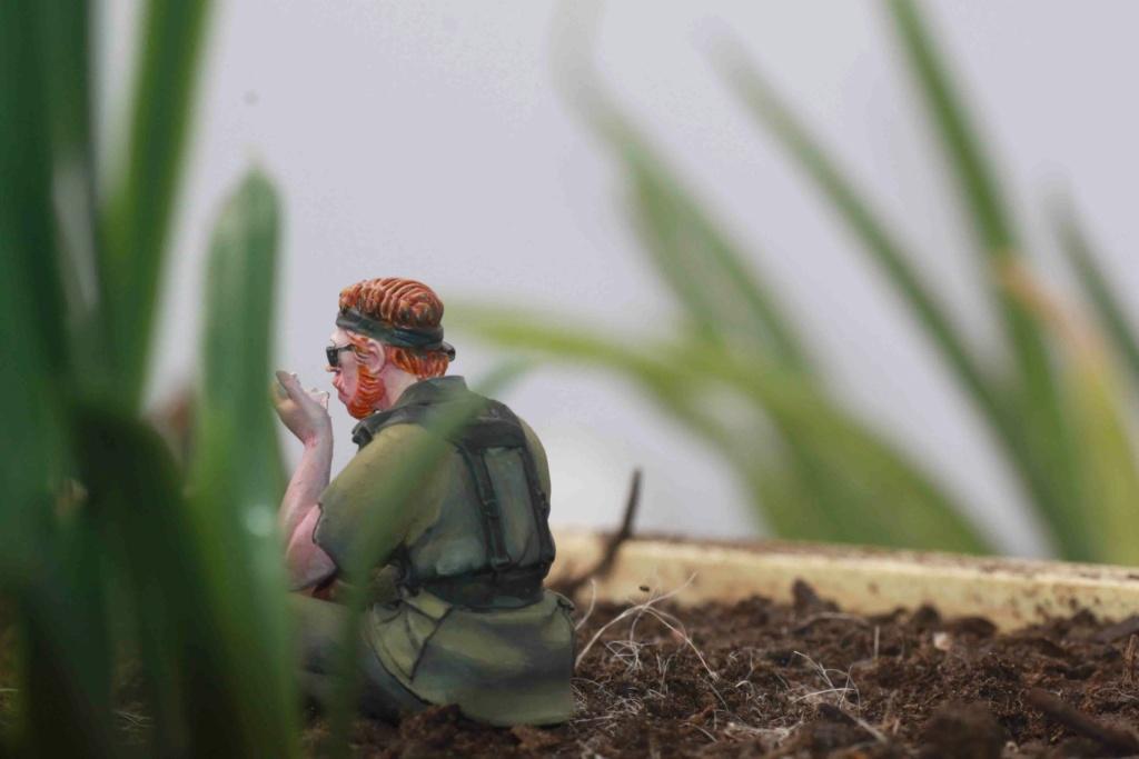 Soldats U.S Vietnam. 1/35 Verlinden Bravo 6   Fini - Page 6 Img_8437