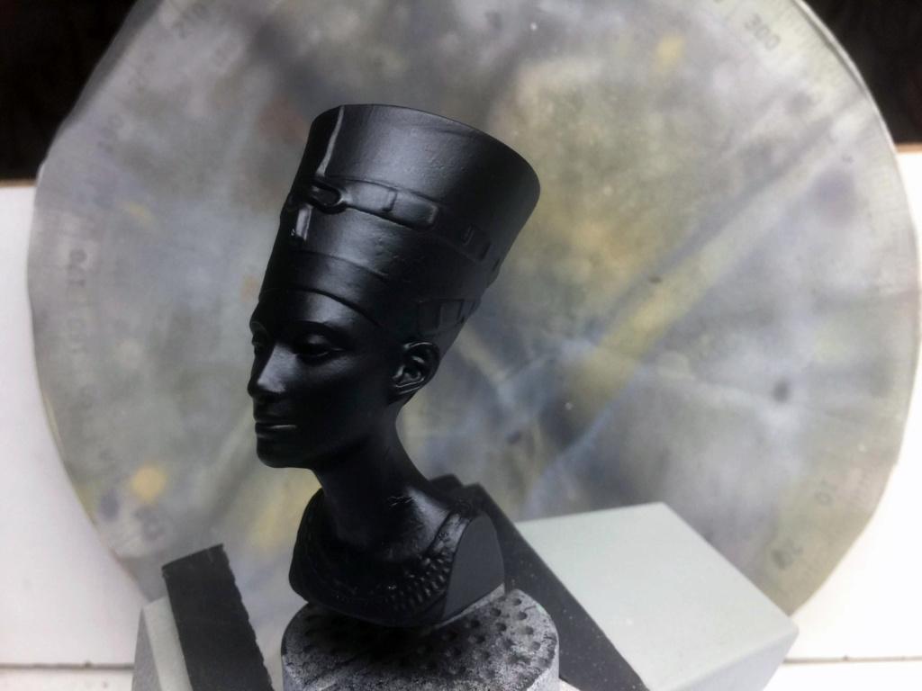 """Nefertiti """" TERMINE """" Img_8626"""