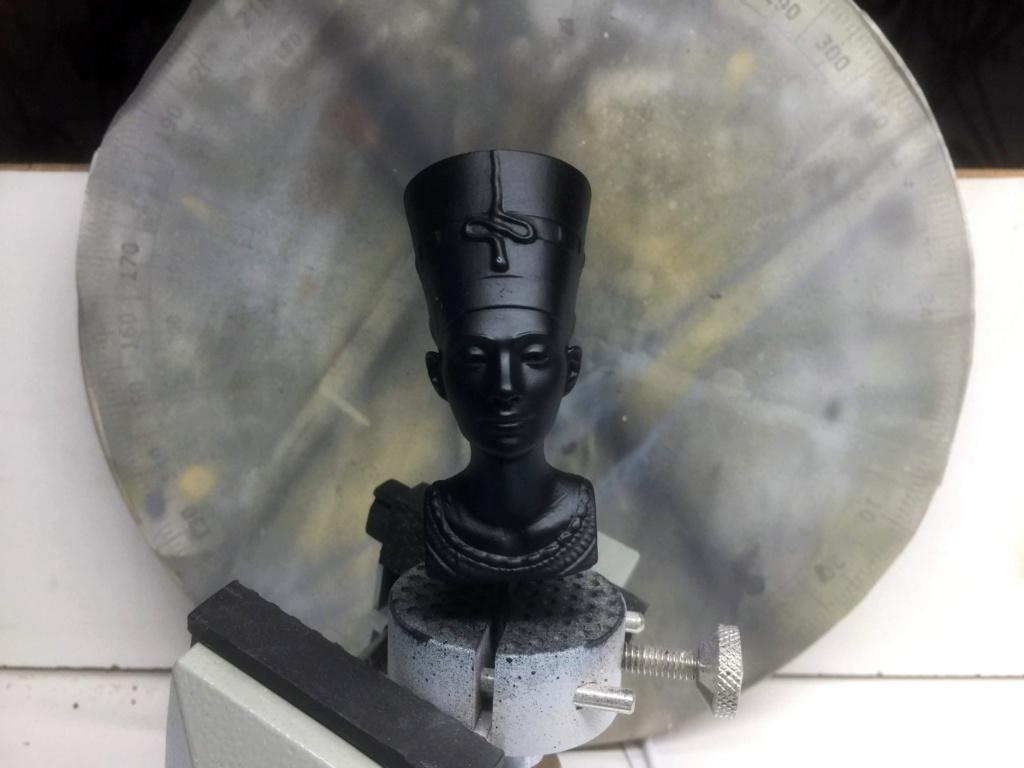 """Nefertiti """" TERMINE """" Img_8627"""