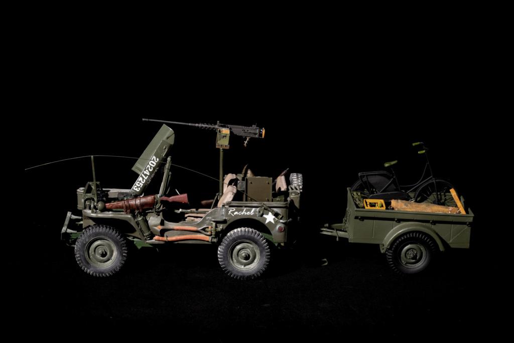 Jeep Willys en résine 3D au 1/24 et au 1/12 avec épave ( deuxième partie et fin au 1/24 ) - Page 30 Img_8629