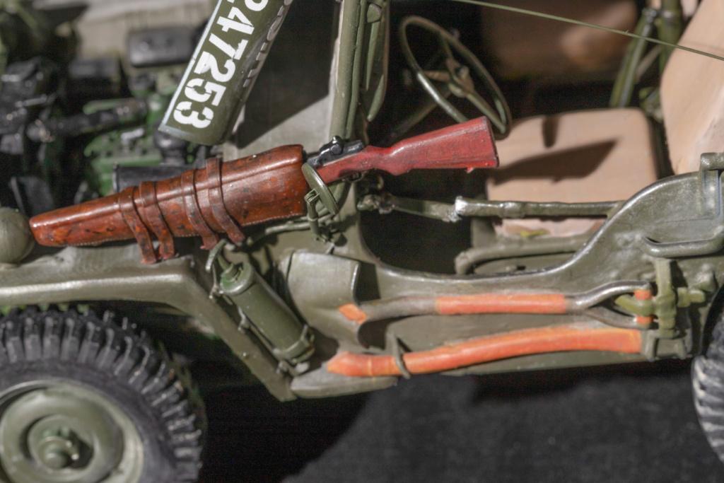 Jeep Willys en résine 3D au 1/24 et au 1/12 avec épave ( deuxième partie et fin au 1/24 ) - Page 30 Img_8631