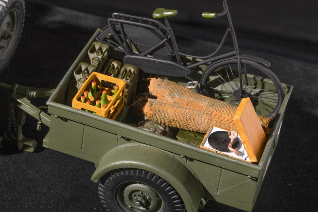 Jeep Willys en résine 3D au 1/24 et au 1/12 avec épave ( deuxième partie et fin au 1/24 ) - Page 30 Img_8632