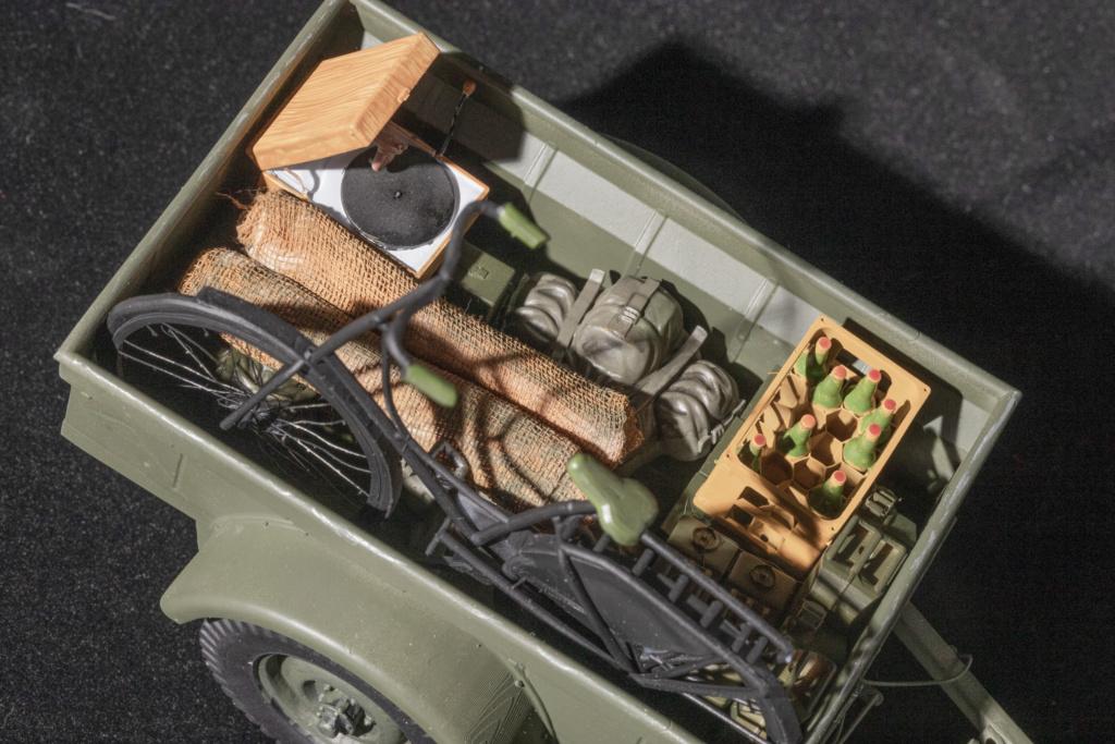 Jeep Willys en résine 3D au 1/24 et au 1/12 avec épave ( deuxième partie et fin au 1/24 ) - Page 30 Img_8642