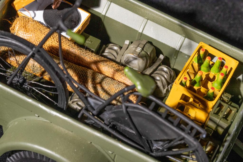 Jeep Willys en résine 3D au 1/24 et au 1/12 avec épave ( deuxième partie et fin au 1/24 ) - Page 30 Img_8643
