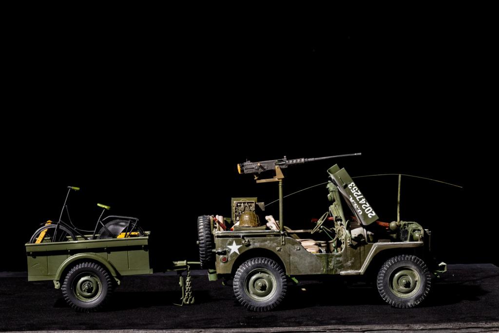 Jeep Willys en résine 3D au 1/24 et au 1/12 avec épave ( deuxième partie et fin au 1/24 ) - Page 30 Img_8644