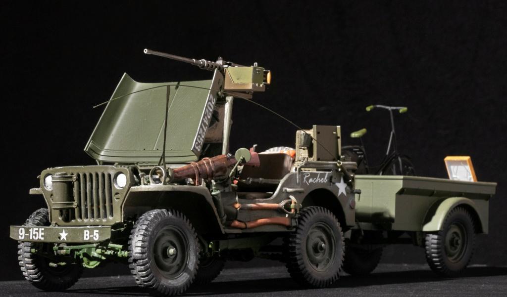 Jeep Willys en résine 3D au 1/24 et au 1/12 avec épave ( deuxième partie et fin au 1/24 ) - Page 30 Img_8650