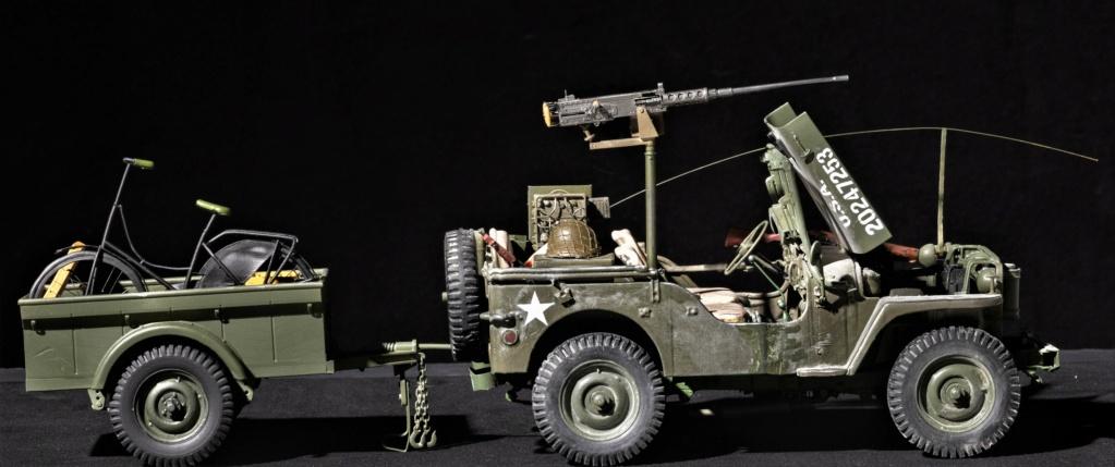 Jeep Willys en résine 3D au 1/24 et au 1/12 avec épave ( deuxième partie et fin au 1/24 ) - Page 30 Img_8651