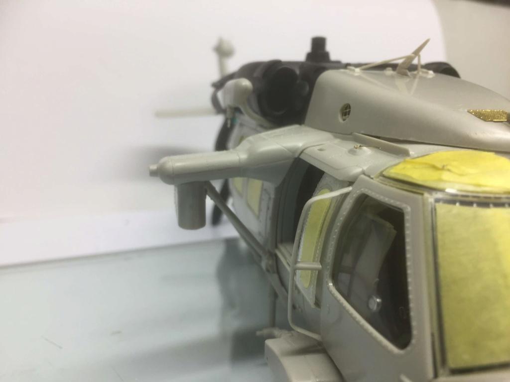 """MH-60L """" Black Hawk """" KITTY HAWK 1/35 - Page 2 Img_8730"""