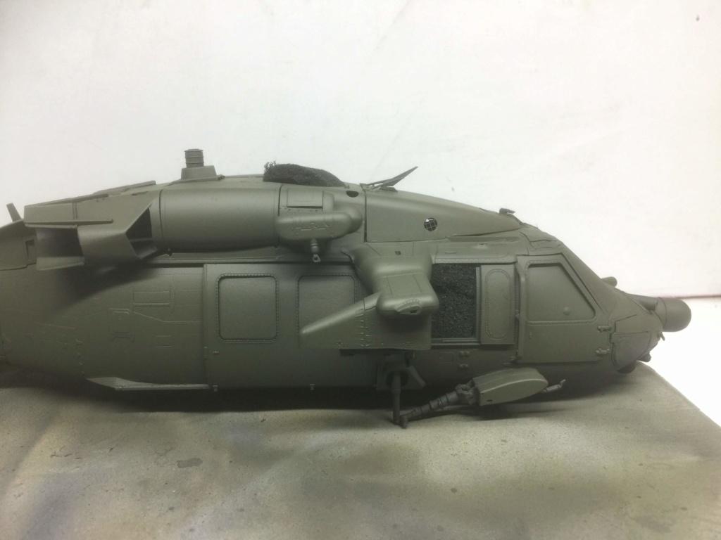 """MH-60L """" Black Hawk """" KITTY HAWK 1/35 - Page 2 Img_8736"""