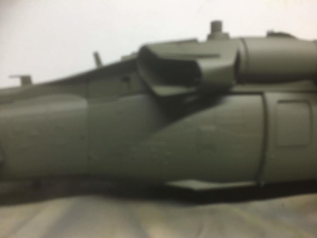 """MH-60L """" Black Hawk """" KITTY HAWK 1/35 - Page 2 Img_8739"""
