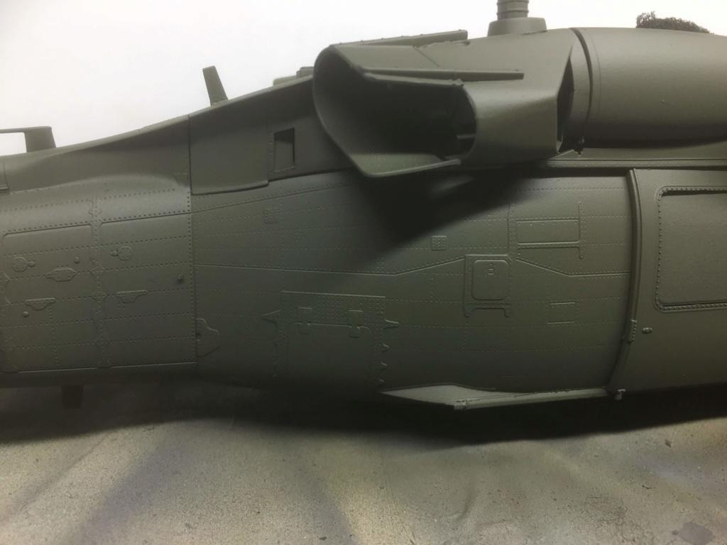 """MH-60L """" Black Hawk """" KITTY HAWK 1/35 - Page 2 Img_8741"""