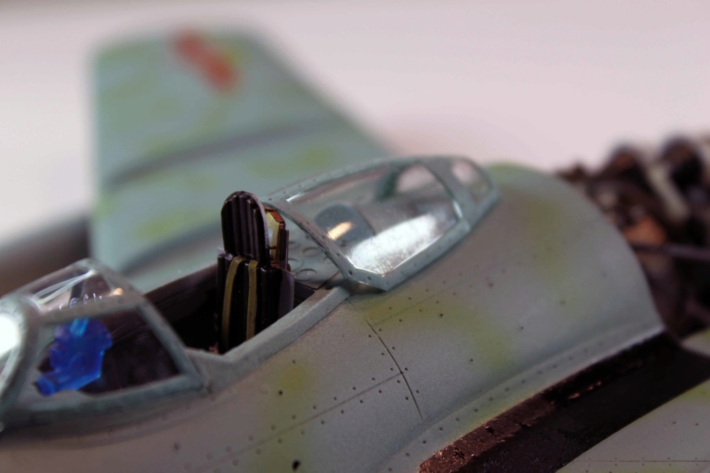 Mig 15 Trumpeter 1/32 - Page 3 Img_9722