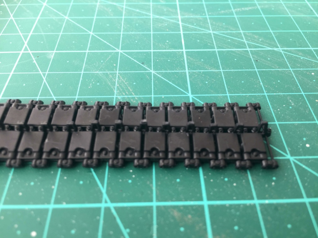 M1A2 Abrams Tusk MENG 1/35 Termine Img_9866