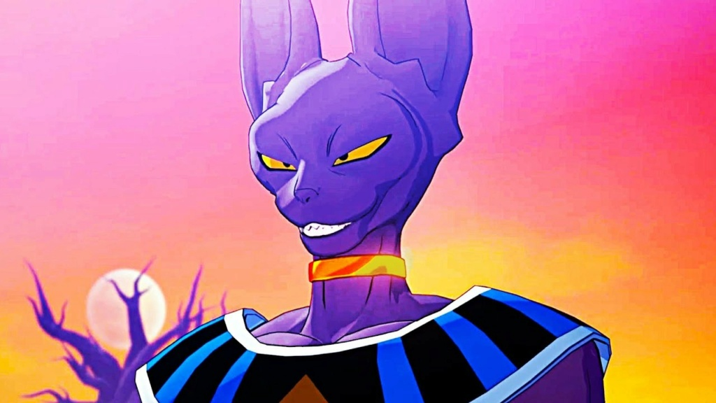 Beerus 3D Lord-b10