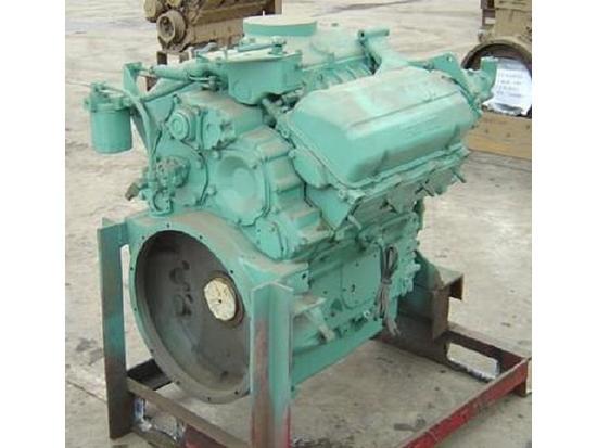 Patrouilleur fluvial  PBR MK2 1/35 - Impression 3D personnelle - Page 6 Motor_10