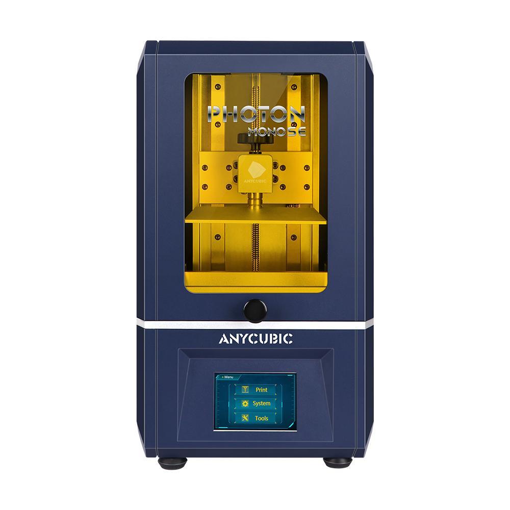 Imprimantes Photon12