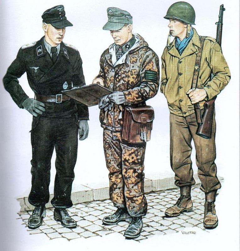 Ardennes 1944 - Page 2 R_zpsr10