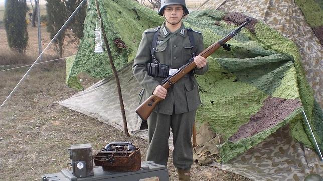 Ardennes 1944 - Page 2 Recrac10