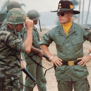 Soldats U.S Vietnam. 1/35 Verlinden Bravo 6   Fini - Page 7 Tigers10
