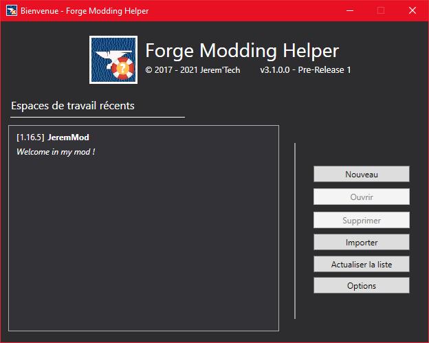 Forge Modding Helper 3 Captur12