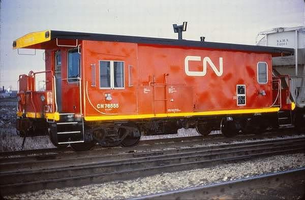 CN 76555 (Tranfer caboose) 1/87 01-cn_10
