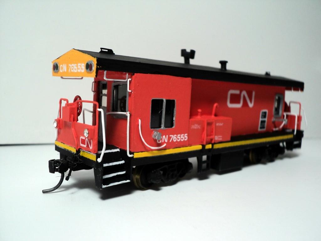 CN 76555 (Tranfer caboose) 1/87 13-cn_10