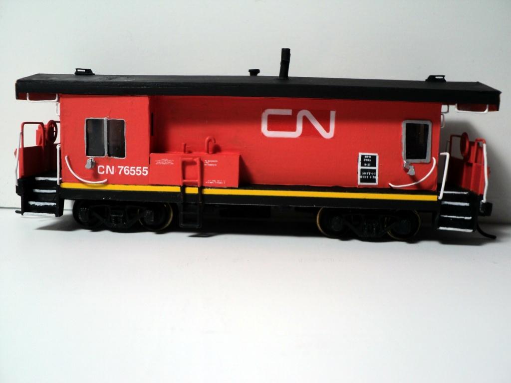 CN 76555 (Tranfer caboose) 1/87 14-cn_10
