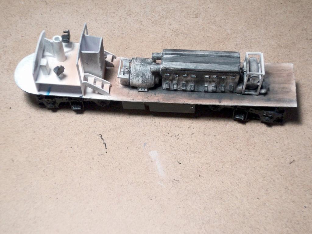 BO 275A (F7A) Hors service 15-bo_10