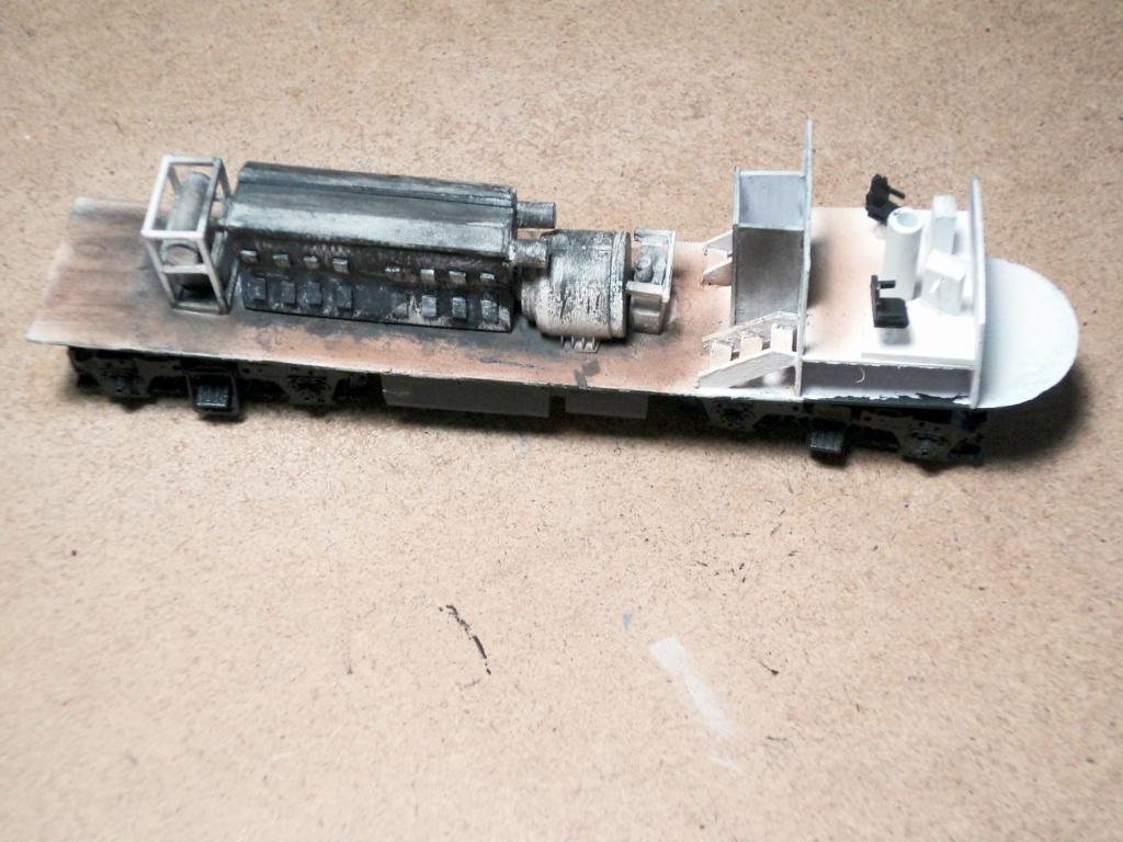 BO 275A (F7A) Hors service 16-bo_10