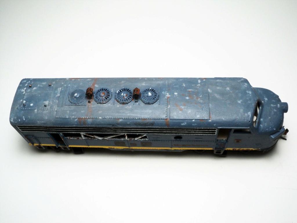 BO 275A (F7A) Hors service 25-bo_10